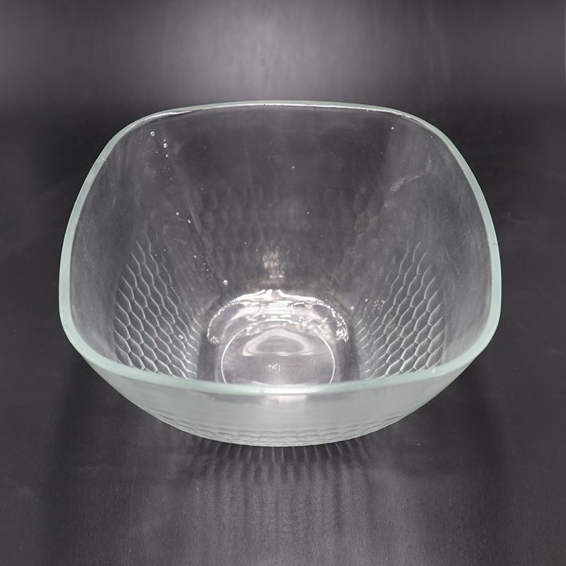 玻璃保鲜碗