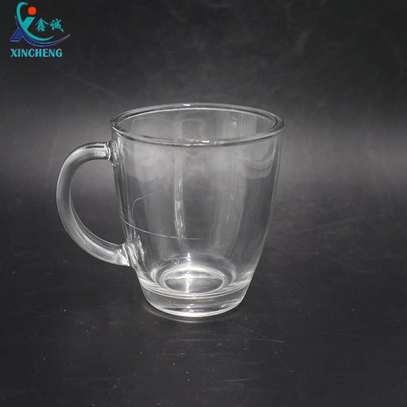 玻璃茶杯、水杯