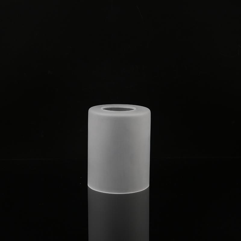 玻璃吊灯灯罩